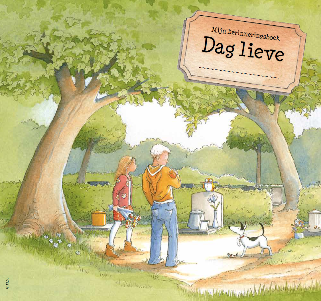 dag-lieve-cover.png