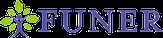 logo-funer